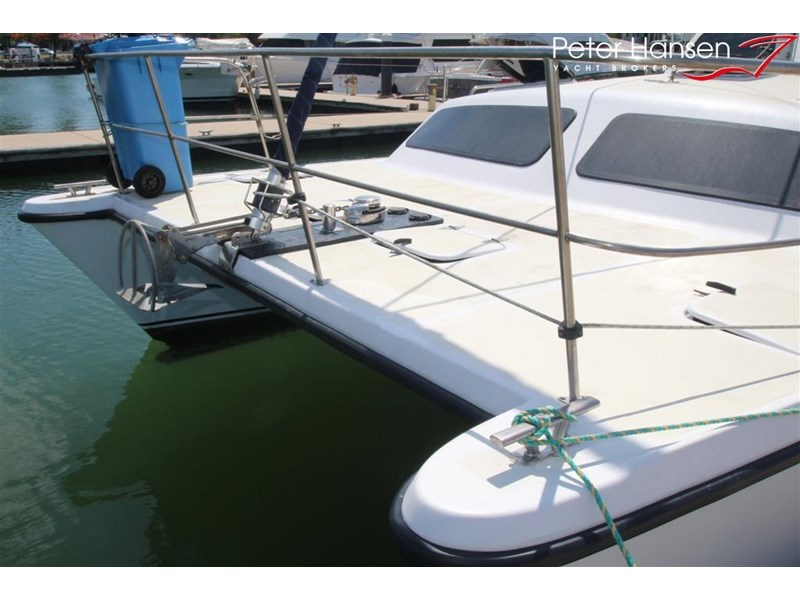 simpson cloud nine catamaran 455778 004
