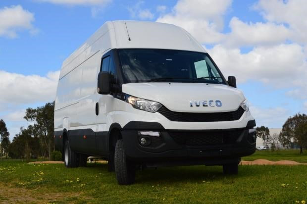 iveco daily 50c17/18 414497 001