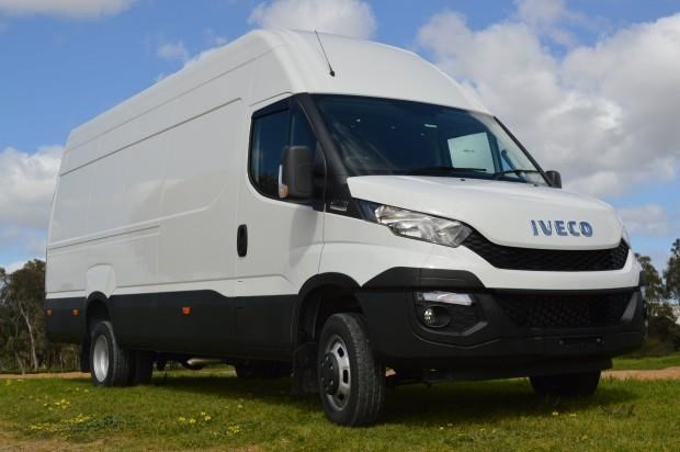 iveco daily 50c17/18 414497 002