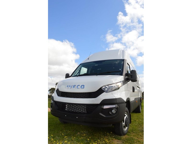iveco daily 50c17/18 414497 010