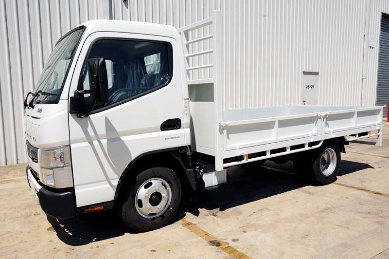 fuso canter 515 147652 015