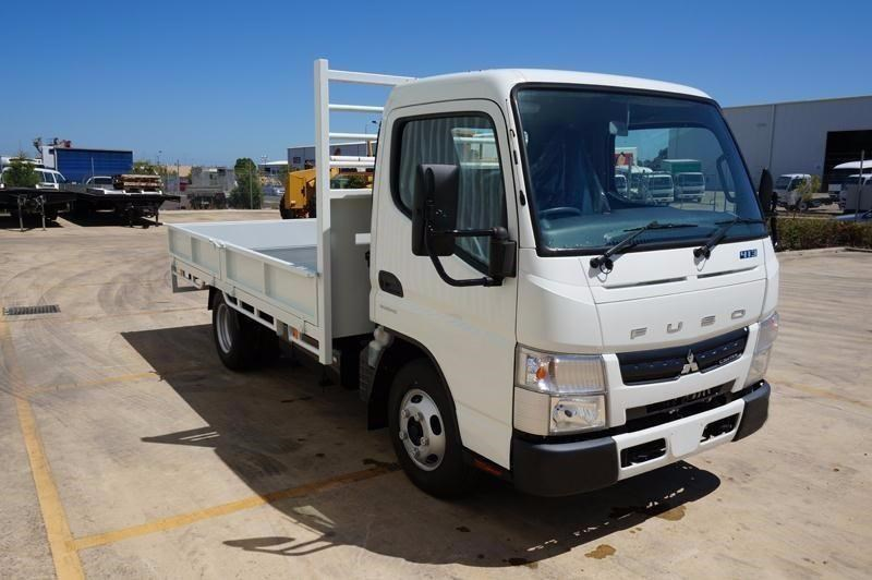 fuso canter 515 426217 007