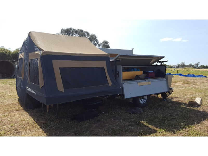 adventure offroad campers pilbara 456640 011