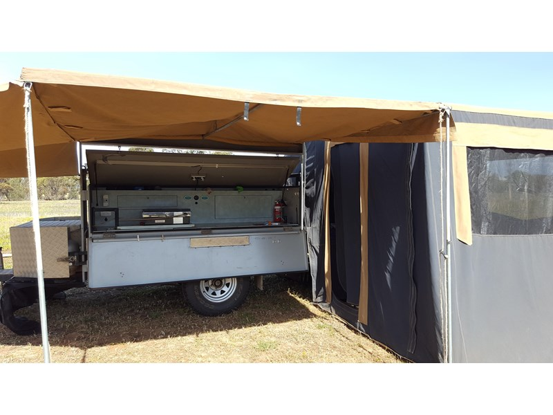 adventure offroad campers pilbara 456640 010