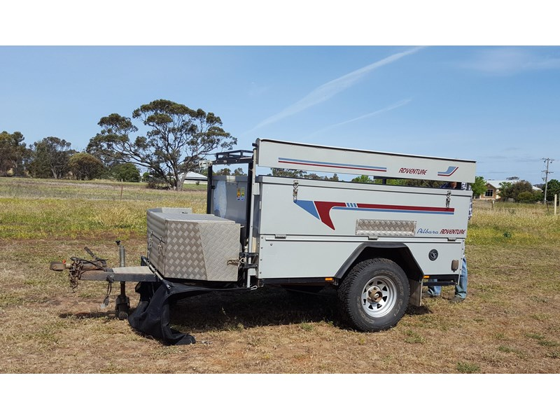adventure offroad campers pilbara 456640 002