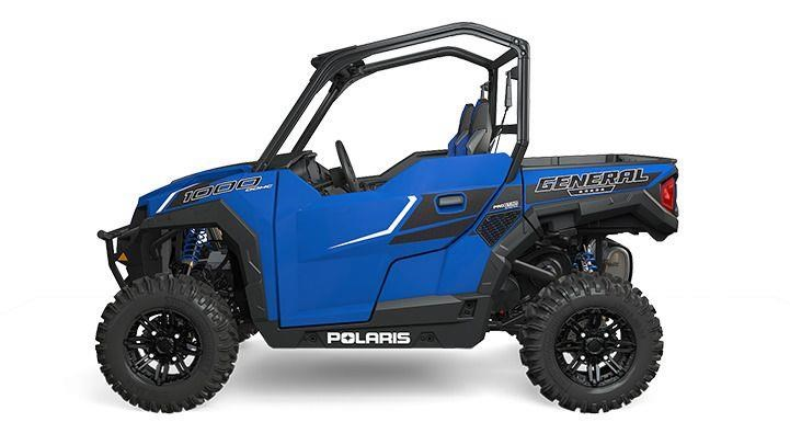 polaris general 1000 413210 001