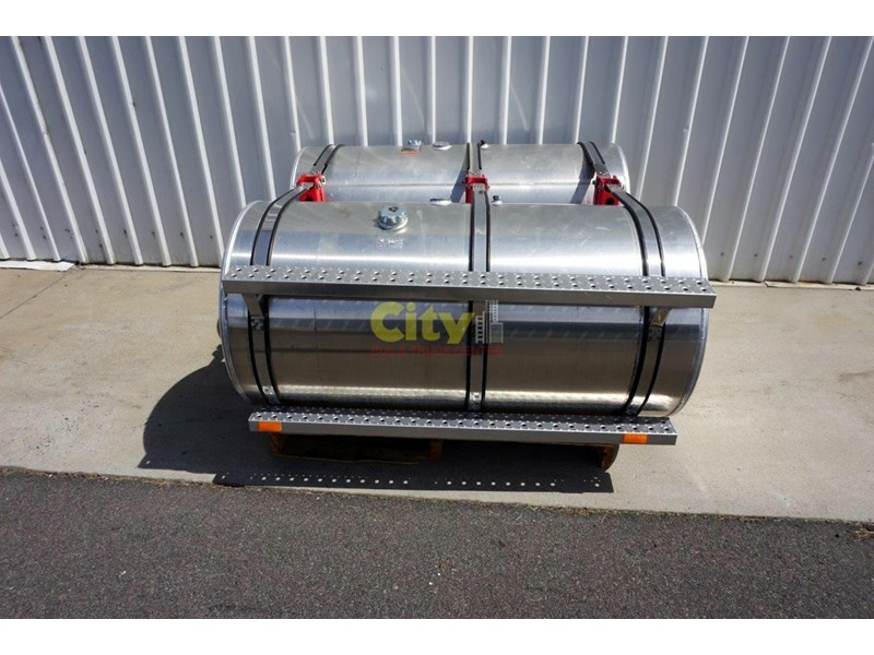 take off freightliner 456ltr fuel tank 350248 005
