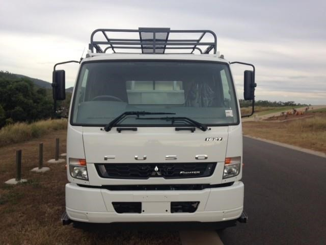 fuso fighter 1627 423181 005