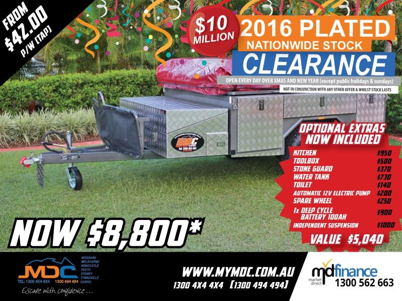 market direct campers mdc t box 340593 001