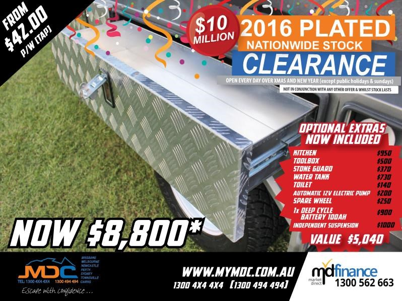 market direct campers mdc t box 340593 008