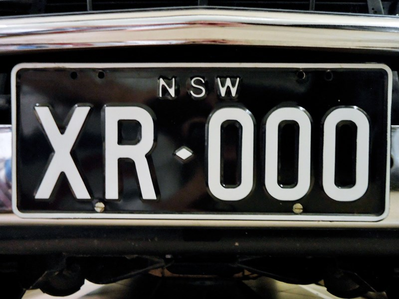 number plates xr.000 457557 001