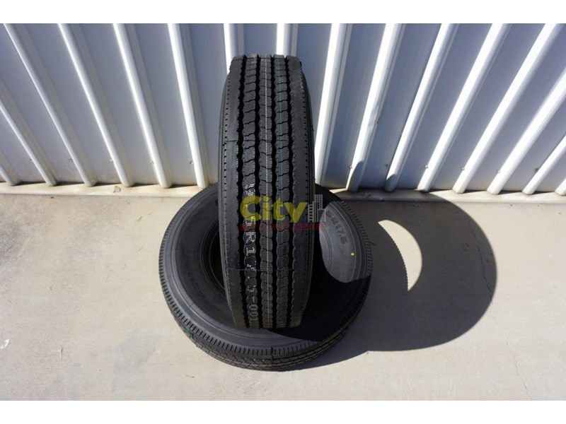 o'green 9.5r 17.5 - ag518 all position tyre 457661 001