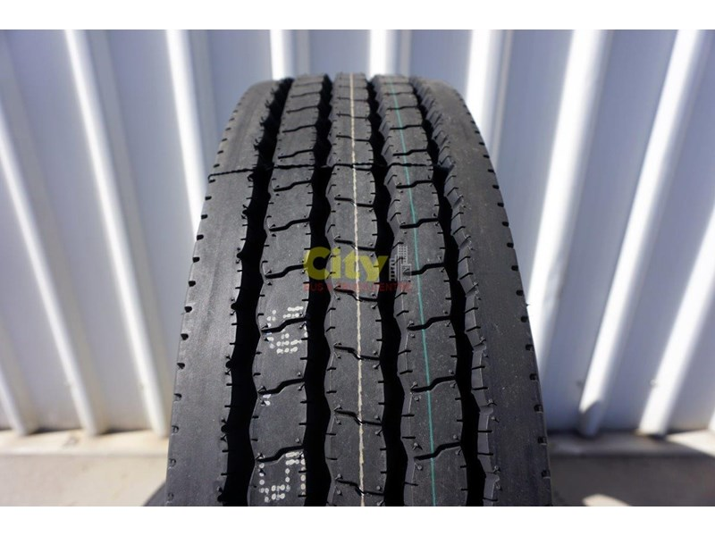 o'green 9.5r 17.5 - ag518 all position tyre 457661 002