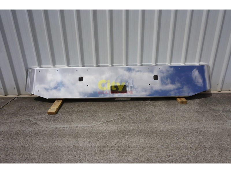 kenworth alloy bumper bar 350242 002