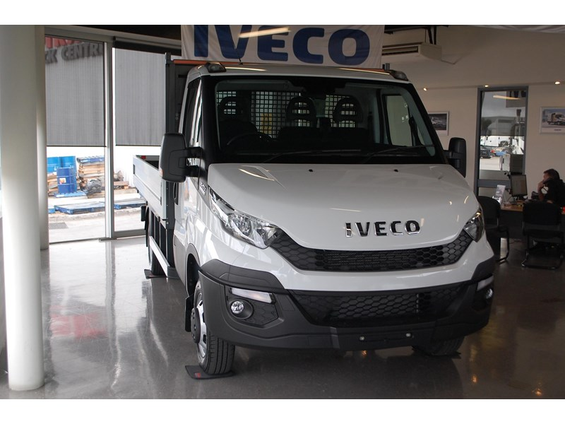 iveco daily 45c17 375315 038