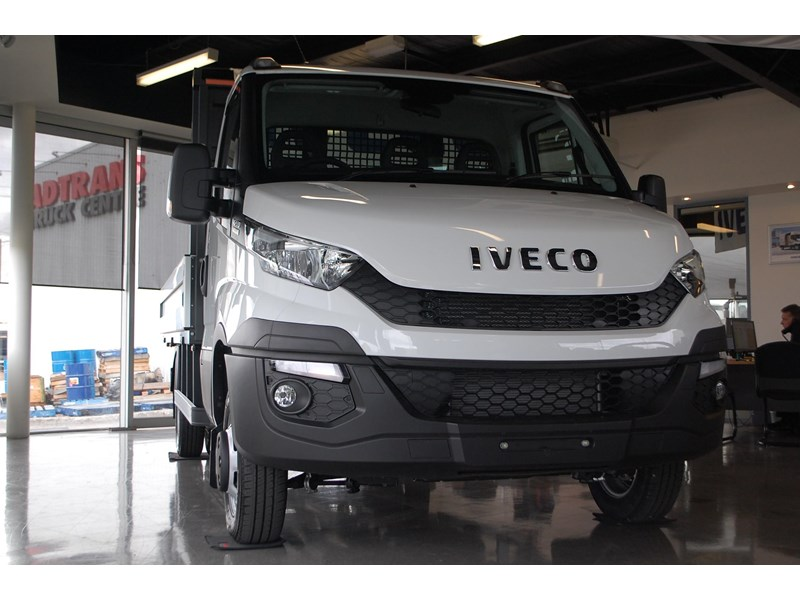 iveco daily 45c17 375315 039