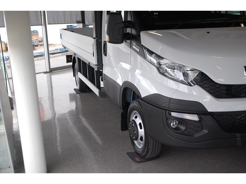 iveco daily 45c17 375315 040