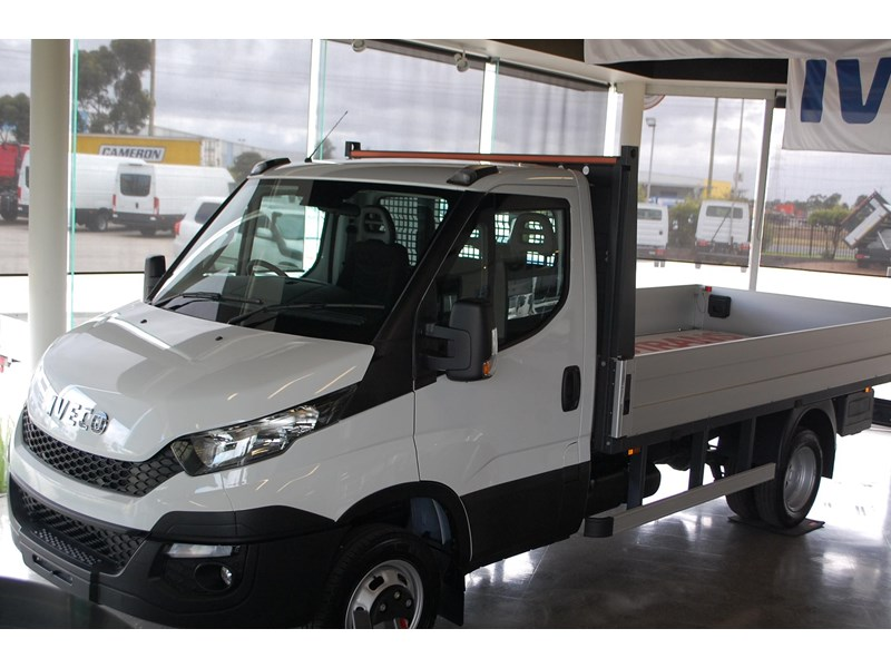 iveco daily 45c17 375315 054