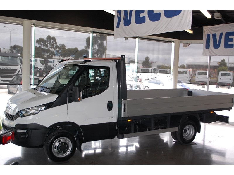 iveco daily 45c17 375315 055