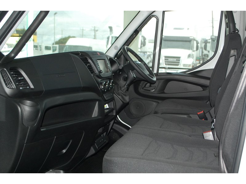 iveco daily 45c17 375315 057