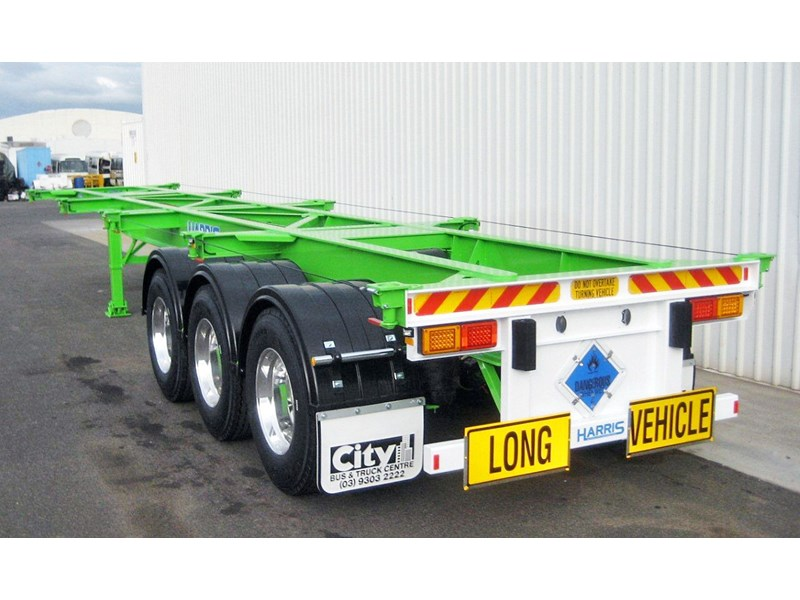 cbtc australian made tri-axle skel trailers 112974 010