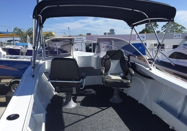 aquamaster 490 runabout 459221 003