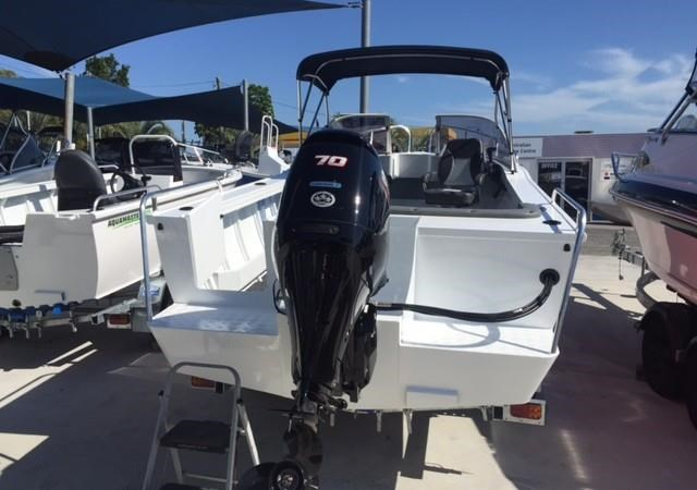 aquamaster 490 runabout 459221 005