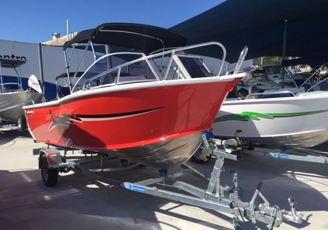 aquamaster 490 runabout 459221 006