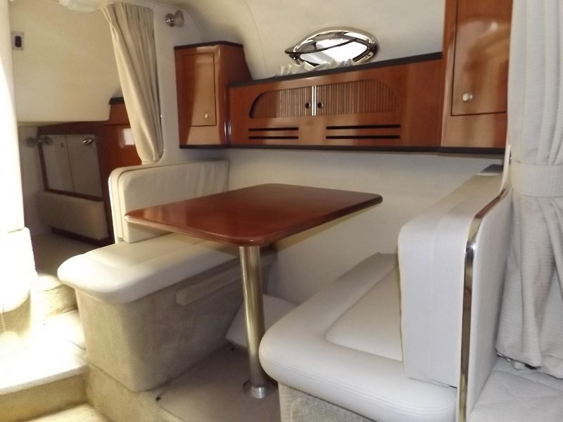 sea ray sundancer 280 459325 018