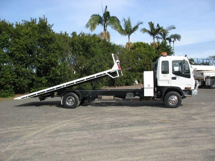 isuzu frr500 long 414523 002