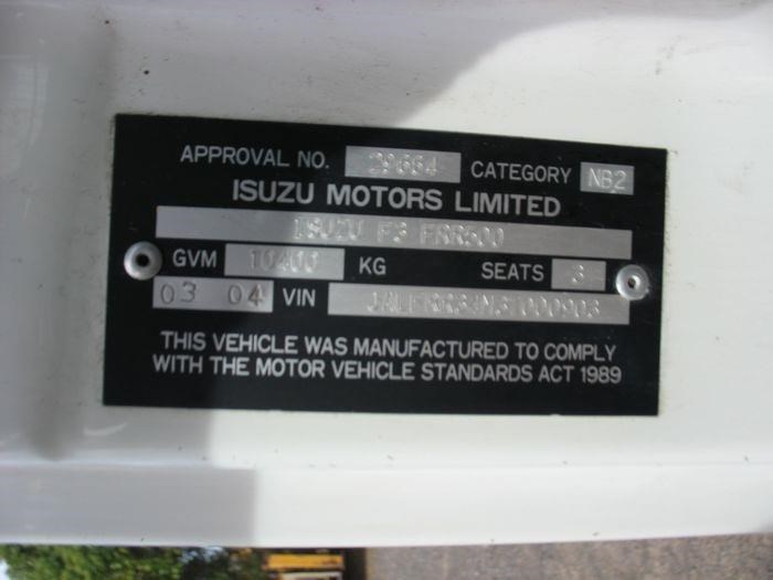 isuzu frr500 long 414523 013
