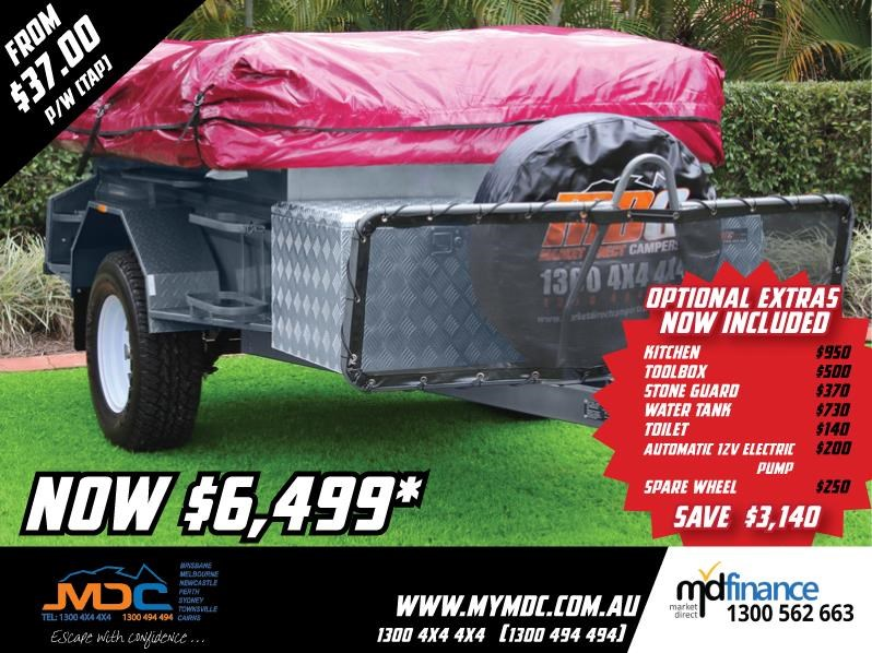 market direct campers off road deluxe 344812 001