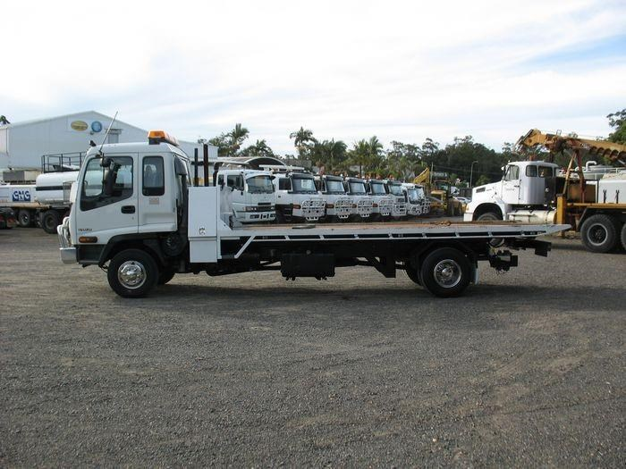 isuzu frr500 long 414523 050