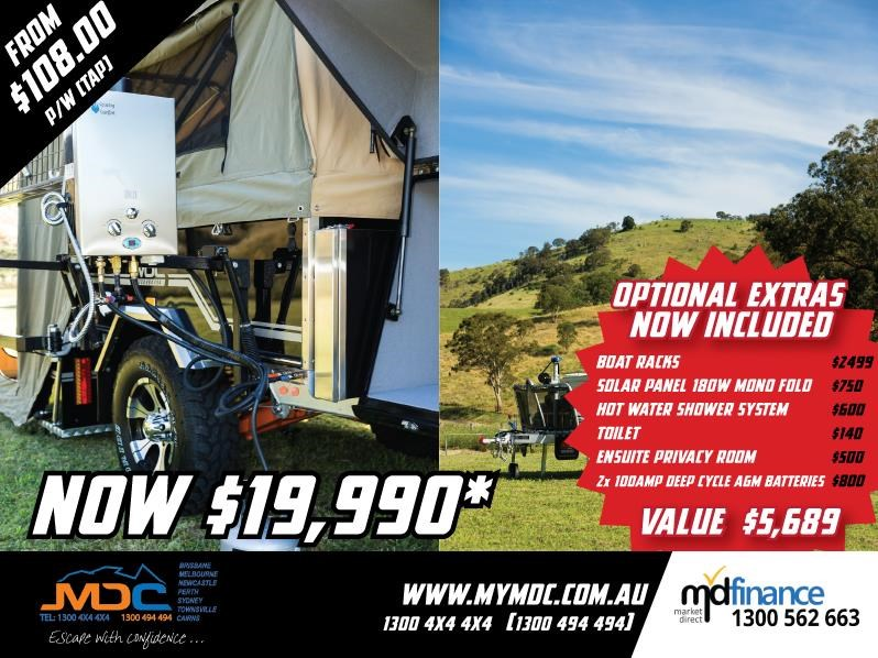 market direct campers venturer lt rear fold cape york edition 433687 006
