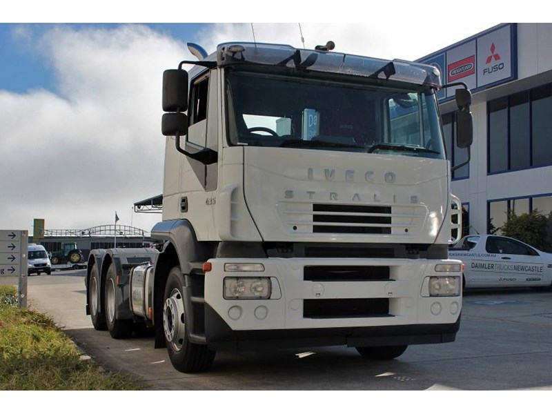 iveco stralis at/as/ad 313638 003