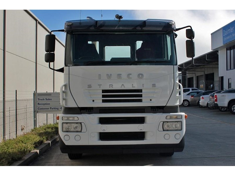 iveco stralis at/as/ad 313638 004