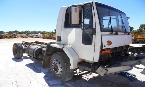 ford cargo 1621 461295 001