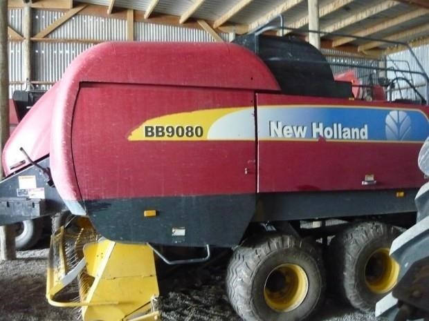 new holland bb9080 436581 007