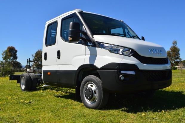 iveco daily 50c21 414540 001