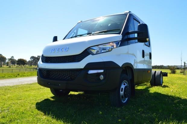 iveco daily 50c21 414540 002