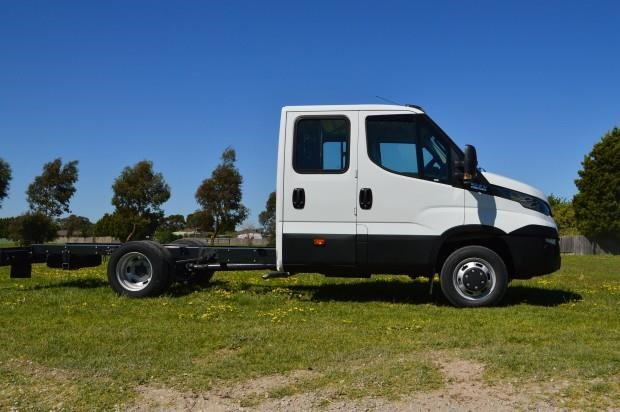 iveco daily 50c21 414540 003