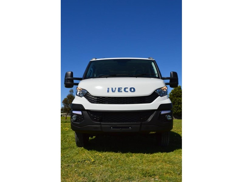iveco daily 50c21 414540 004