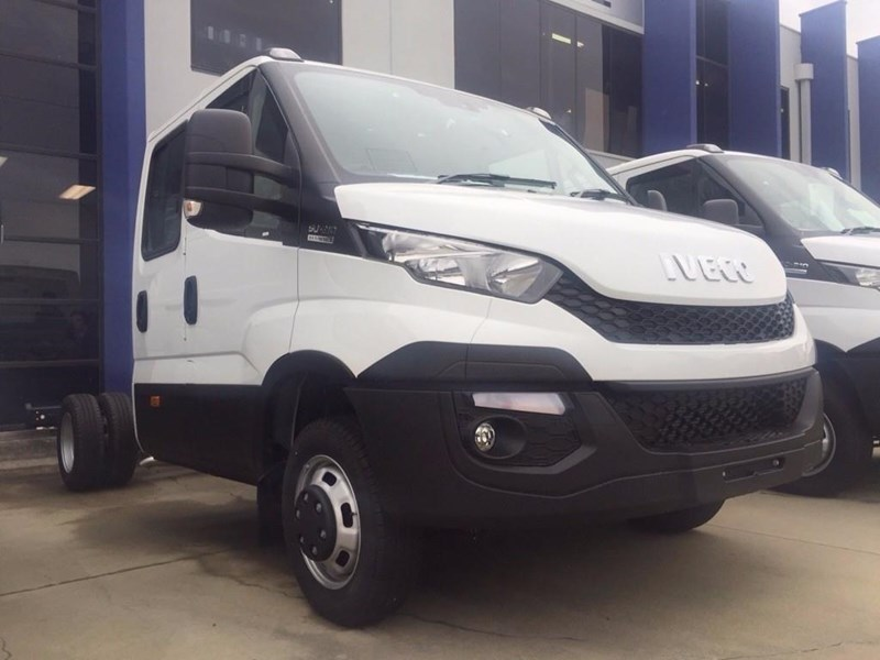iveco daily 70c21 414486 007