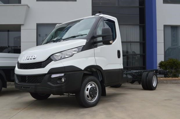 iveco daily 45c17 414530 001