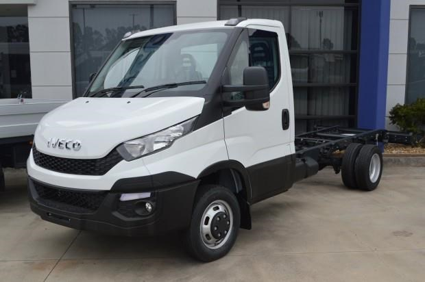 iveco daily 45c17 414530 002