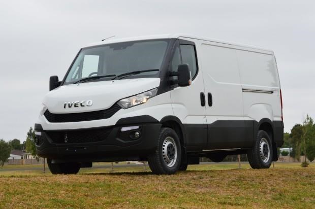 iveco daily 35s13 421211 001