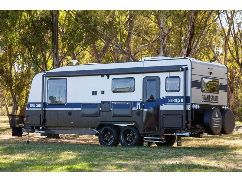 grand salute royal guard series ii 22ft off road 463677 004