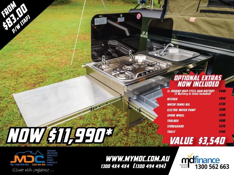 market direct campers explorer rear fold 433707 003