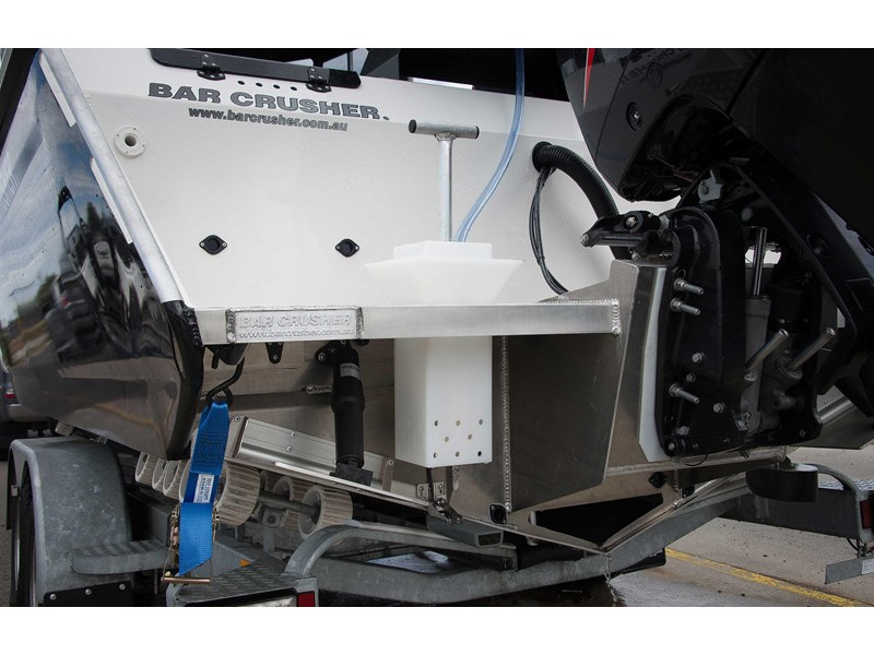 bar crusher 780ht 463957 011