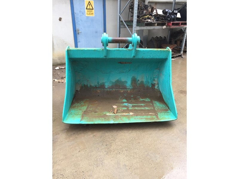 kobelco mud bucket 464353 002
